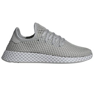 adidas Originals Grey Deerupt Trainers