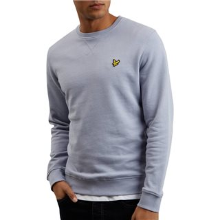 8121ddc68 Sweaters & Hoodies | Mens | Clothing | Evolve Clothing Buy This ...