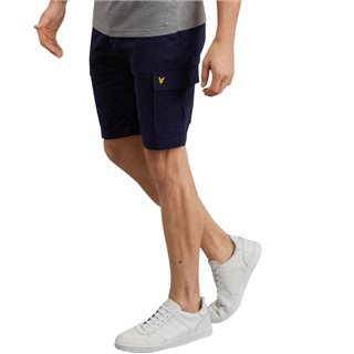 475578ff72 Shorts | Mens | Clothing | Evolve Clothing Buy This Seasons Hottest ...