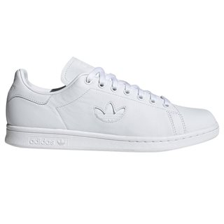 adidas Originals Cloud White Stan Smith Trainer