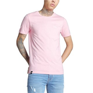 Diesel Basic Matt O Neck Tee