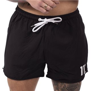 d734988681 11 Degrees Men's Swim Shorts Buy This Seasons Hottest Menswear ...