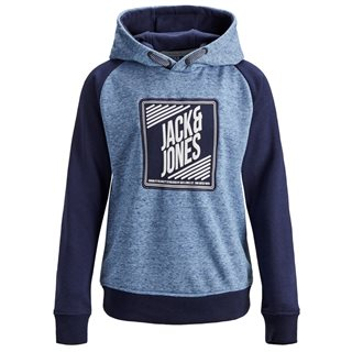 Jack & Jones Core Sweat Hood