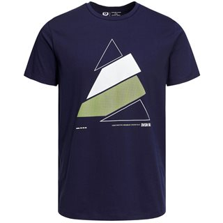 Jack & Jones Core Core Booster Graphic T-Shirt