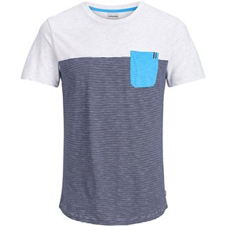 Jack & Jones Core Sect T-Shirt