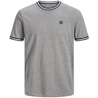 Jack & Jones Originals Retro Tip T-Shirt