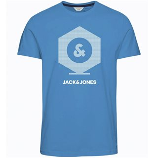 Jack & Jones Core Clo Graphic T-Shirt
