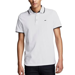 Jack & Jones Essentials Polo Shirt