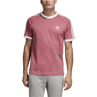 adidas Originals Martra 3 Stripes Tee