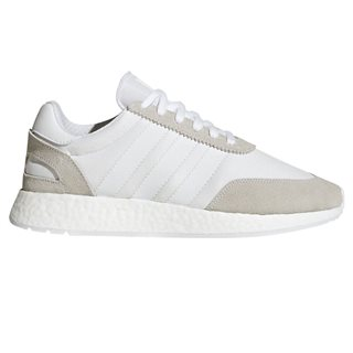 adidas Originals Cloud White I-5923 Trainer