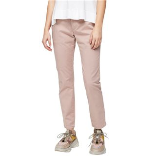 Selected Femme Organic Cotton Chinos
