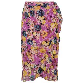 6c7fc9536eb0 Vero Moda   Shop Vero Moda jeans, dresses and tops   Evolve Clothing ...