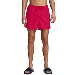 Jack & Jones Intelligence  Quickdry Swim Shorts