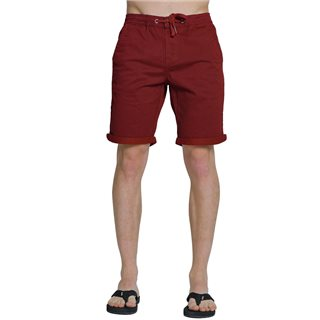 Diesel Port Rodrigo Shorts