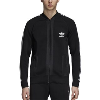 adidas Originals Black Friday Track Jacket