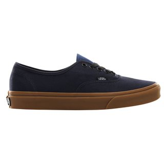 Vans Footwear Night Sky Gum Authentic Trainers