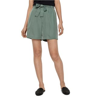 Vero Moda High Waisted Shorts