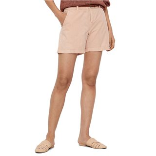 Vero Moda Misty Rose Chino Shorts