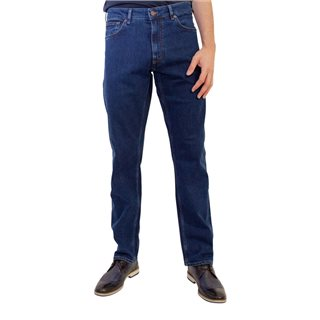 Gant Marine Dusty Regular Fit Jeans