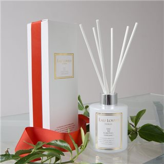 Eau Lovely Eau So Beautiful Bergamot Diffuser