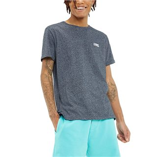 Tommy Jeans Crew Neck T-Shirt