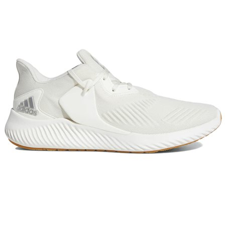 Off White Alphabounce Rc 2.0 Shoes