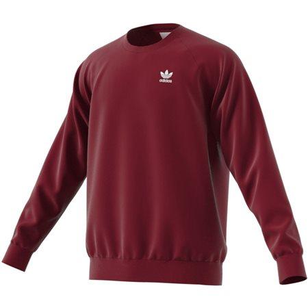 adidas trefoil hoodie cheap, Mens shoes adidas t mac 5