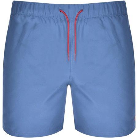 Farah Mens Colbert Shorts