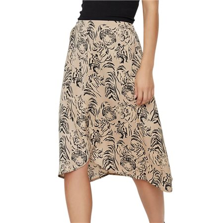 Vero Moda Kate Skirt  - Click to view a larger image