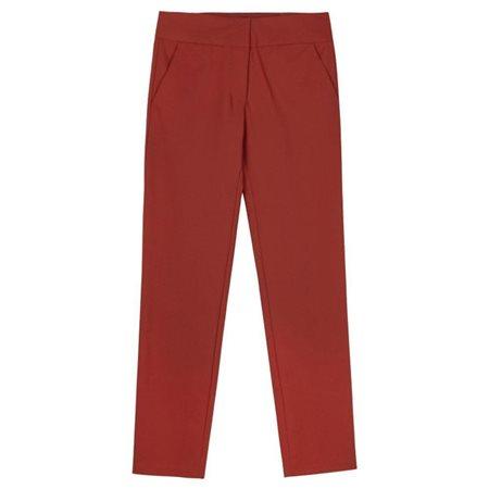 FRNCH Paris Brique Pelina Trousers  - Click to view a larger image