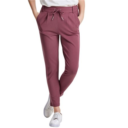Only Wild Ginger Poptrash Trousers  - Click to view a larger image