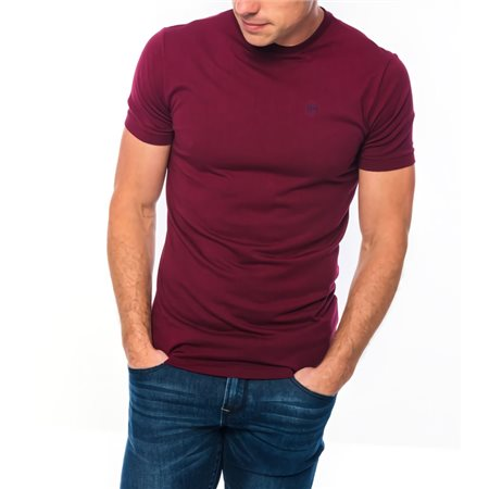 Tommy Bowe XV Kings Fordham T-Shirt  - Click to view a larger image