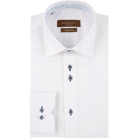 Benetti Benetti Clothing  - Click to view a larger image