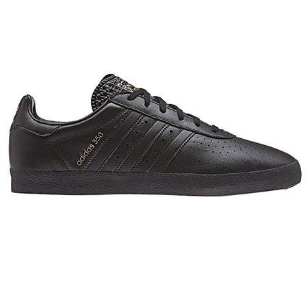 new product 56c0e 63b20 adidas Originals 350 Trainer Black  Looking for a deal on mens clothing  Get more for less with package-deals at evolveclothing.com with free next  day ...