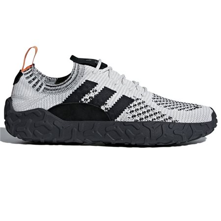 huge discount 7fb74 c6269 adidas Originals F 22 Primeknit Trainers Crystal White   Looking for a deal  on men s or women s clothing  Get more for less with package-deals at ...