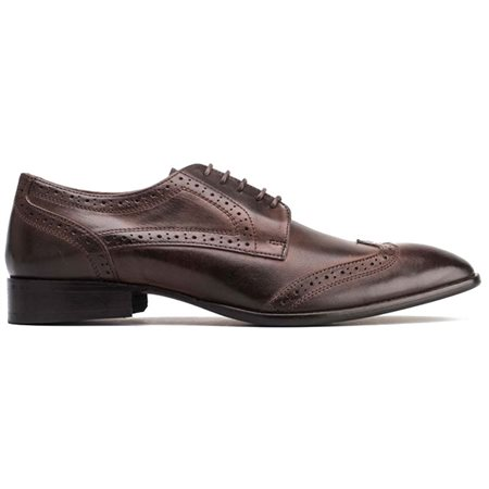 Base London Larsson Brogue  - Click to view a larger image