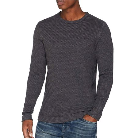 Selected Homme Crew Neck Knit  - Click to view a larger image