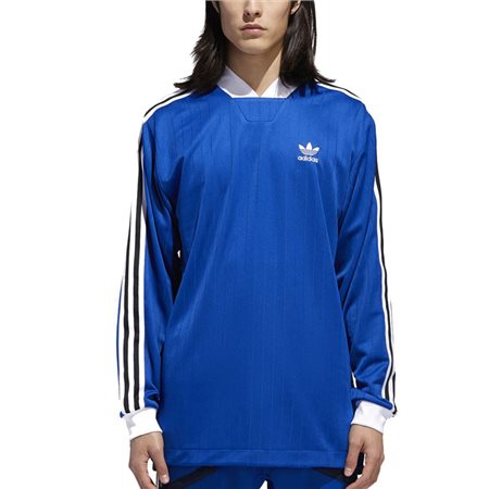 adidas Originals Royal B-Side Jersey  - Click to view a larger image