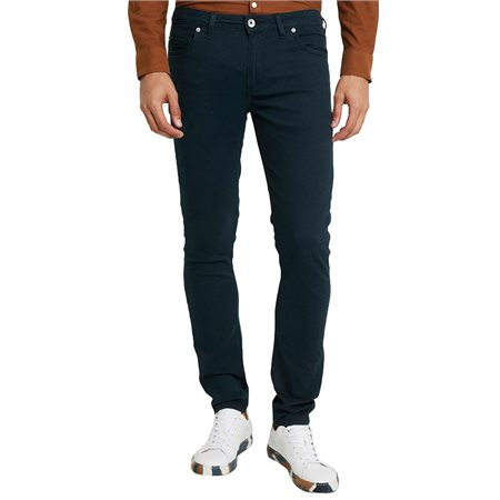 Farah Drake Twill Trouser  - Click to view a larger image