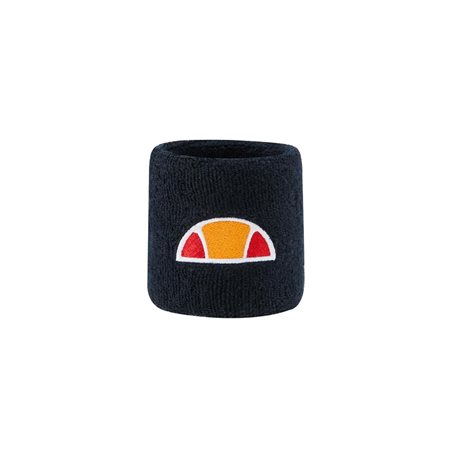 Ellesse Bloom Sweatband  - Click to view a larger image