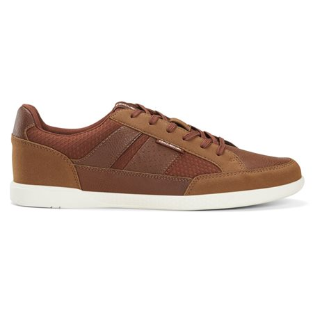 Jack & Jones Footwear Byson Classic Sneaker  - Click to view a larger image