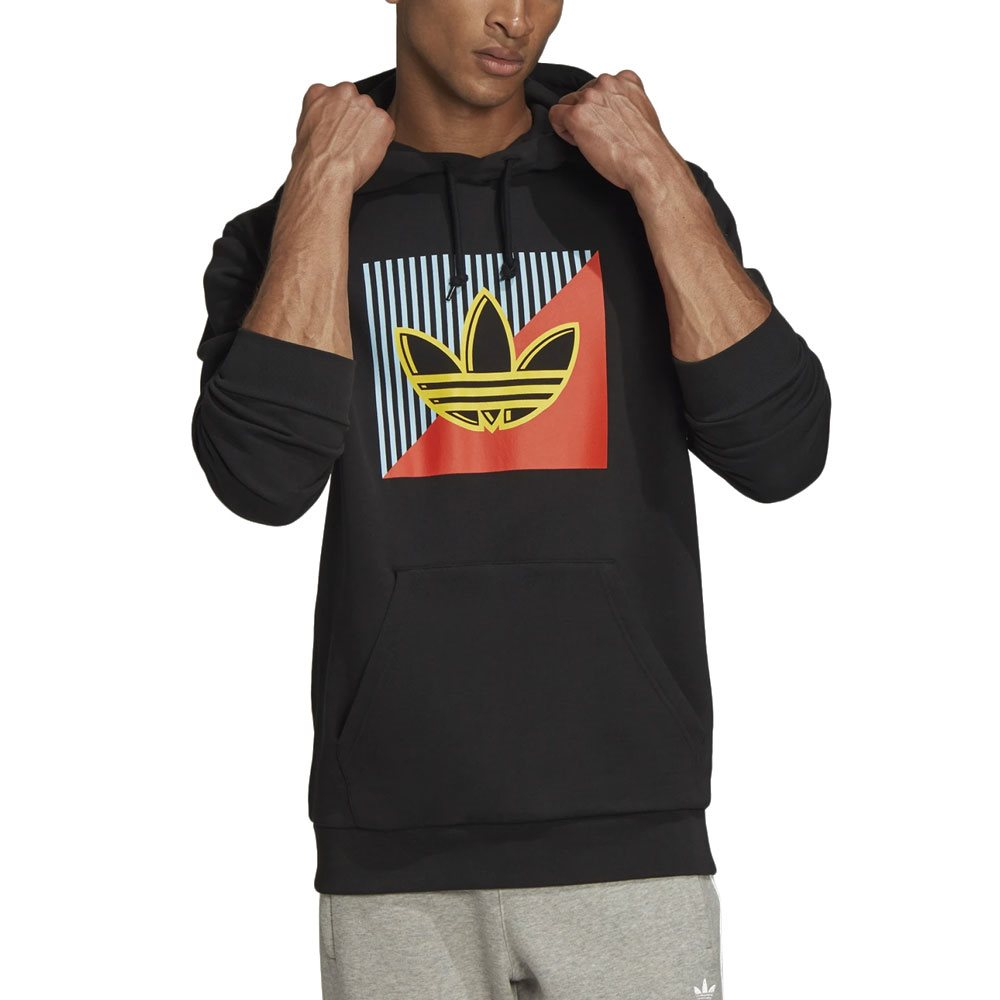 t shirt adidas homme diagonals