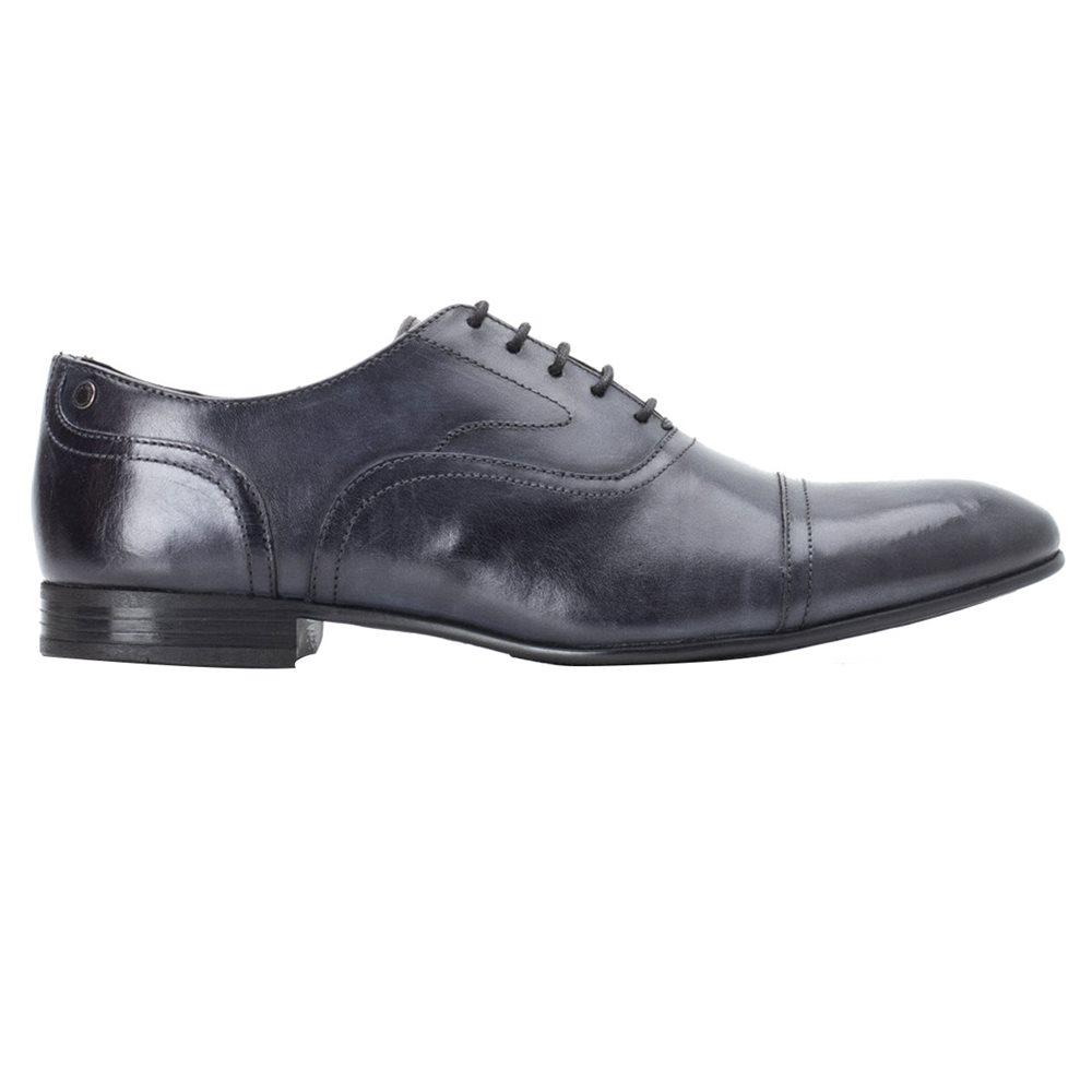 12b780103e1e5 Base London Viola Washed Shoe - Click to view a larger image