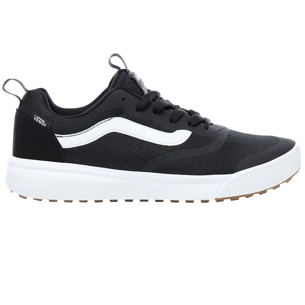 buy \u003e cheap vans trainers online, Up to
