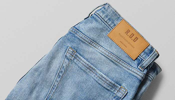 How to find the right jeans for you